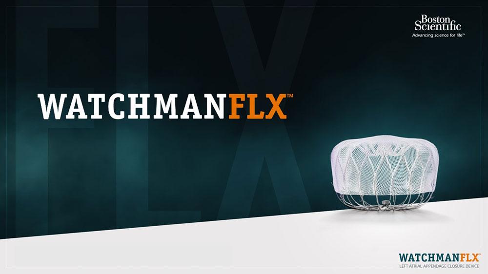 WM-FLX