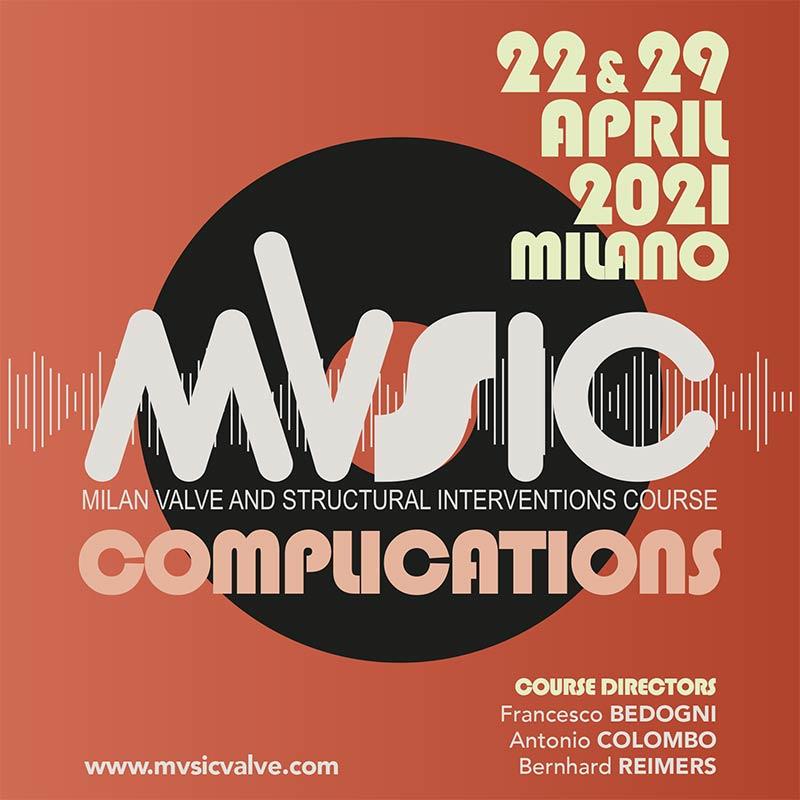 MVSIC-COMPLICATIONS-04