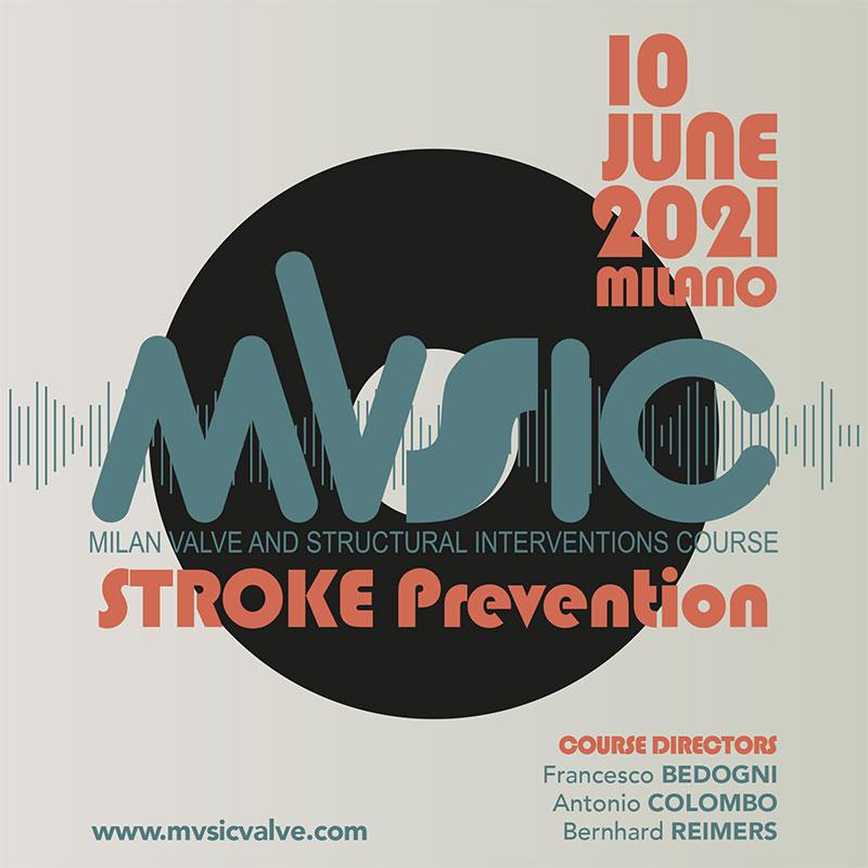 MVSIC-Stroke-program-030321